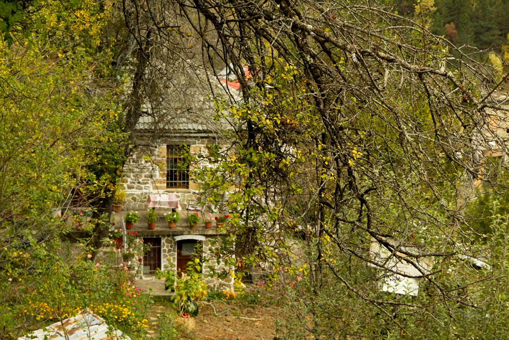 rural albania private tour dardhe korce 2