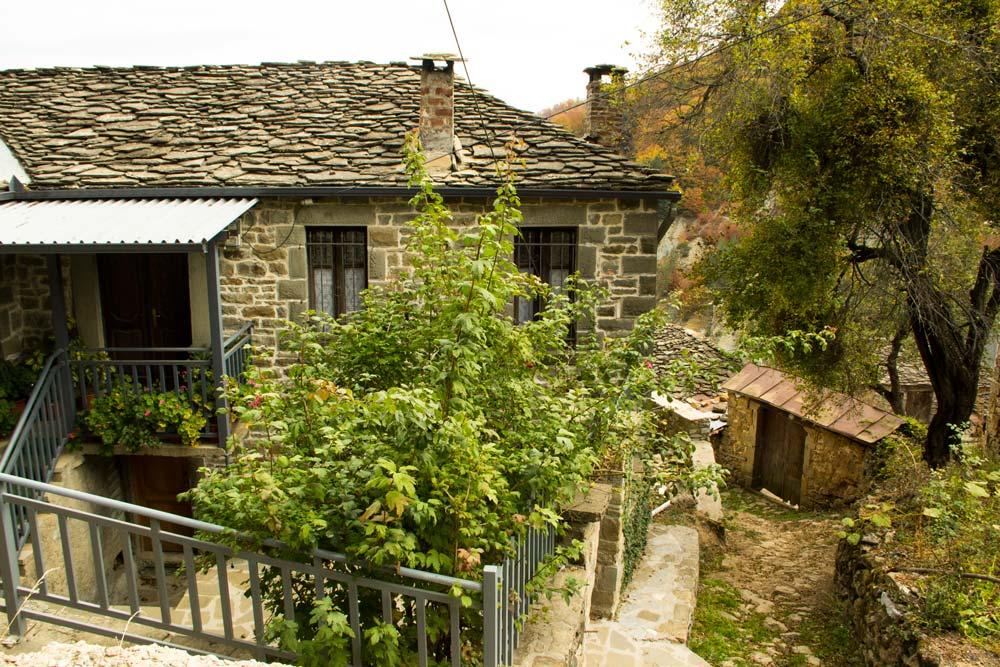 rural albania private tour dardhe korce 3