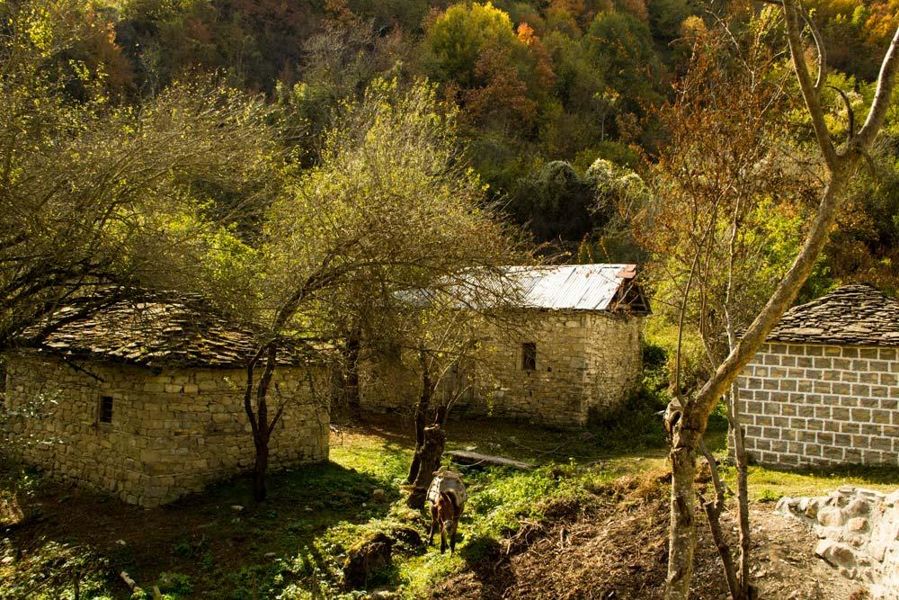 rural albania private tour sinice devoll 2