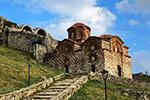 southeastern balkans tours